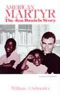 American Martyr: The Jon Daniels Story