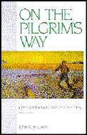 On The Pilgrims Way Christian Stewardshi