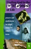 Finding God in the Craziness of Life Vol. 1: Prayers & Meditations on Tough Issues for Today's Teens