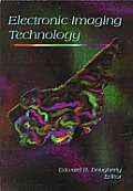 Electronic Imaging Technology