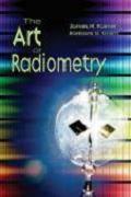 Art of Radiometry