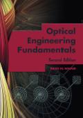 Optical Eng Fundamentals, 2nd Edition