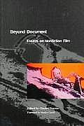Beyond Document: New York Paintings and Photographs by Maurice and Lee Sievan
