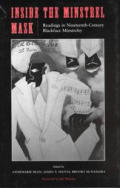 Inside the Minstrel Mask: International Environmentalism, Sustainable Development, and Democracy