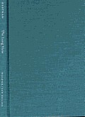 The Long View: Poems (Wesleyan Poetry)
