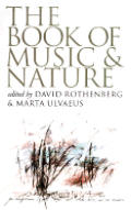 Book Of Music & Nature