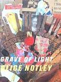 Grave of Light New & Selected Poems 1970 2005