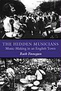 The Hidden Musicians