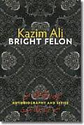 Bright Felon Autobiography & Cities