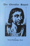 Chevalier Bayard A Study In Fading Chiva