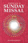 Vatican II Sunday Missal