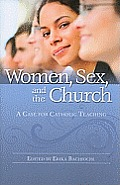 Women, Sex, and the Church (10 Edition)