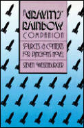 Gravitys Rainbow Companion Sources & Contexts for Pynchons Novel