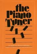 The Piano Tuner: Stories