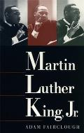 Martin Luther King, JR. (95 Edition)