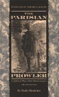 The Parisian Prowler, 2nd Ed.