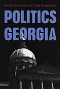 Politics in Georgia