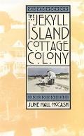 Jekyll Island Cottage Colony