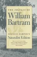 Travels of William Bartram (58 Edition)