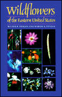 Wormsloe Foundation Publications #20: Wildflowers of the Eastern United States