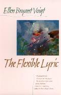 Flexible Lyric