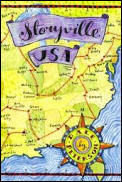 Storyville Usa