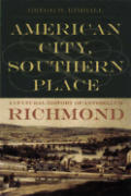 American City Southern Place