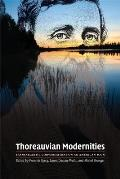 Thoreauvian Modernities: Transatlantic Conversations on an American Icon