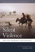 Geographies of Justice and Social Transformation #15: Silent Violence: Food, Famine, and Peasantry in Northern Nigeria