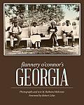 Flannery O'Connor's Georgia