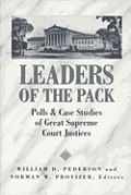 Leaders Of The Pack Polls & Case Studi