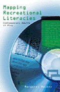 Mapping Recreational Literacies:...