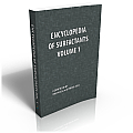 Encyclopedia of Surfactants Volume 1