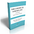 The Chemical Formulary, Volume 7