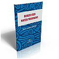 Boiler Feed Water Treatment, 3rd Ed.