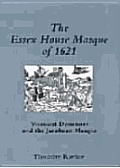 The Essex House Masque of 1621