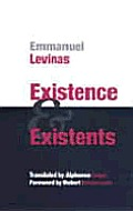 Existence & Existents