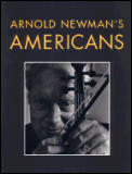 Arnold Newmans Americans