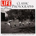 Life Classic Photographs A Personal Inte