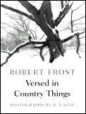 Versed In Country Things