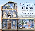 Painted House Over 100 Original Designs for Mural & Trompe LOeil Decoration