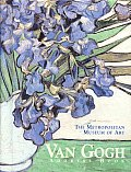 Van Gogh #1: Van Gogh Address Book