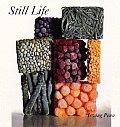 Still Life: Irving Penn Photographs 1938-2000