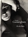 Imogen Cunningham On The Body