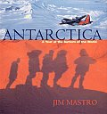 Antarctica A Year At The Bottom Of The