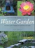 Master Book Of The Water Garden The Ulti