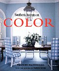 Southern Accents On Color