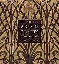 Arts & Crafts Companion
