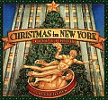 Christmas In New York A Pop Up Book