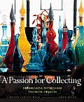 Passion For Collecting Decorating With Y